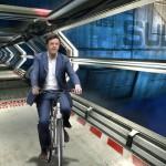 tumblr in bici con renzi (23)