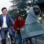 tumblr in bici con renzi (3)