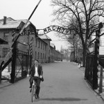 tumblr in bici con renzi (5)