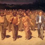 tumblr in bici con renzi (6)