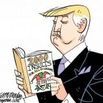 anti-trump-cartoons-1024x715