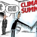 cartoons-about-trump-1024x691