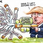 cartoons-of-donald-trump-1024x768