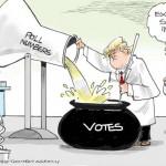 donald-trump-2016-cartoons-1024x629