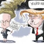 donald-trump-cartoon-bagley
