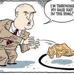 donald-trump-cartoon-englehart
