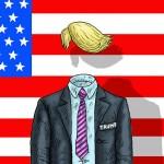 donald-trump-cartoon-kamensky