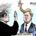 donald-trump-cartoon-luckovich