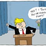 donald-trump-cartoon-wright