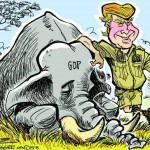 editorial-cartoons-trump-1024x686