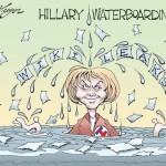 ftmyers-clinton-wikileaks
