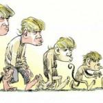 funny-trump-cartoons-1024x576