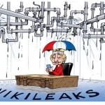 indyWebOnly-clinton-wikileaks