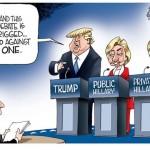 indyWebOnly-presidential-debate