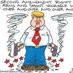 knox-trump-gun-rights