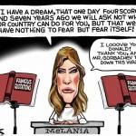 latest-trump-cartoons-1024x776