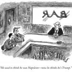 new-yorker-trump-cartoons-1024x828