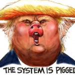 phoenix-trump-election-rigged