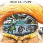 phoenixWebOnly-trump-swamp.