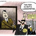 political-cartoons-trump-1024x787