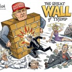 trump-wall-cartoons-1024x813