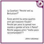 berlusconi-casellati-meme-prugna-18042018