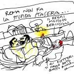 berlusconi-dimaio-salvini-vignetta-vincino-23032018