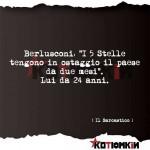 berlusconi-m5s-meme-kotiomkin-06052018