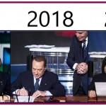 berlusconi-meme-prugna-17022018