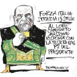 berlusconi-vignetta-mora-13022018