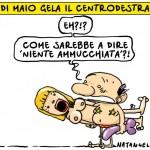 berlusconi-vignetta-natangelo-10042018