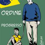 bolsonaro-vignetta-biani-ottobre2018