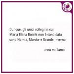 boschi-meme-prugna-29012018