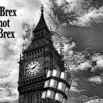 brexit-vignetta-bucchi-11122018