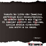 casalino-meme-kotiomkin-07042018