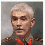 casini-meme-politbjuro-24022018