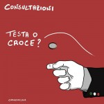 consultazioni-meme-kotiomkin-04042018
