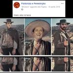 consultazioni-meme-pastoriziaeperestrojka-18042018
