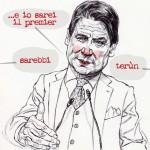 conte-dimaio-salvini-vignetta-mannelli-23052018