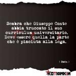 conte-lega-meme-kotiomkin-22052018