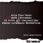 conte-mattarella-meme-kotiomkin-29052018