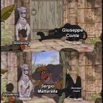 conte-mattarella-meme-pastoriziaeperestrojka-27052018