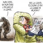 conte-mattarella-vignetta-staino-25052018