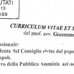 conte-meme-glieurocrati-23052018