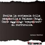 conte-meme-kotiomkin-01012018