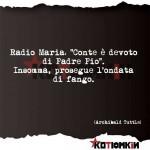 conte-meme-kotiomkin-23052018
