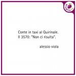 conte-meme-prugna-23052018