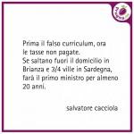 conte-meme-prugna-24052018