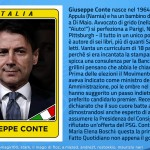conte-meme-spinoza-01062018