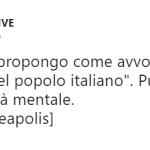 conte-meme-spinoza-23052018